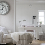 vintage-wall-clock-in-livingroom7.jpg