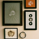 wall-decor-by-martha-frames11.jpg