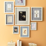wall-decor-by-martha-frames2.jpg