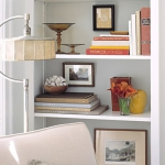 wall-decor-by-martha-frames7.jpg