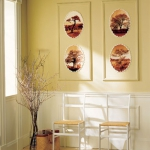 wall-decor-by-martha-frames8.jpg