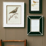 wall-decor-by-martha-frames9.jpg