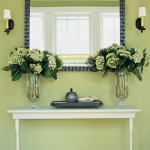 wall-decor-by-martha-mirror5.jpg