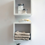 wall-decor-by-martha-shelves2.jpg