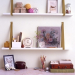 wall-decor-by-martha-shelves6.jpg