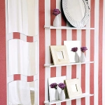 wall-decor-dinamic-pattern1-12.jpg