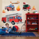 wall-decor-for-kids-stickers10.jpg
