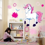 wall-decor-for-kids-stickers12.jpg
