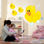 wall-decor-for-kids-stickers14.jpg