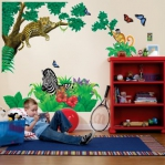 wall-decor-for-kids-stickers16.jpg