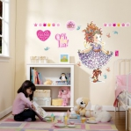 wall-decor-for-kids-stickers19.jpg