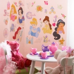 wall-decor-for-kids-stickers21.jpg
