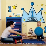 wall-decor-for-kids-stickers25.jpg