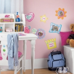 wall-decor-for-kids-stickers4.jpg
