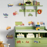 wall-decor-for-kids-stickers5.jpg