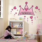 wall-decor-for-kids-stickers8.jpg