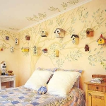 wall-decor-for-kids18.jpg