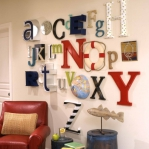 wall-decor-for-kids26.jpg