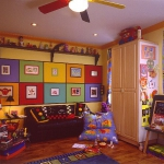 wall-decor-for-kids3.jpg
