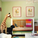 wall-decor-for-kids32.jpg