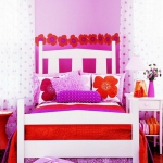wall-decor-for-kids44.jpg