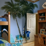 wall-decor-for-kids5.jpg