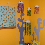 wall-decor-for-kids8.jpg