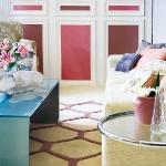 wall-decor-with-moldings1.jpg