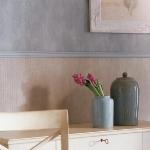 wall-decor-with-moldings10.jpg