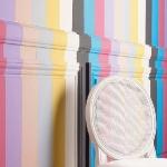 wall-decor-with-moldings11.jpg