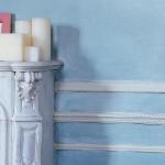 wall-decor-with-moldings2.jpg
