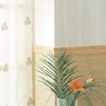 wall-decor-with-moldings7.jpg