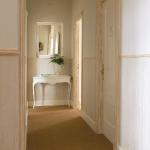 wall-decor-with-moldings9.jpg