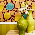 wall-decor-with-panels20.jpg