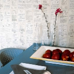 wall-decoration-creative-ideas3-3.jpg
