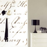 wall-decoration-creative-ideas3-6.jpg