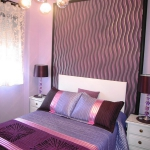 wall-headboard-decorating-stripes11.jpg