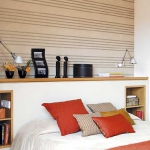 wall-headboard-decorating-stripes3.jpg