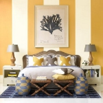 wall-headboard-decorating-stripes6.jpg