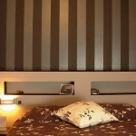 wall-headboard-decorating-stripes8.jpg