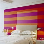 wall-headboard-decorating-stripes9.jpg