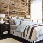 wall-headboard-decorating-stone-and-brick1.jpg
