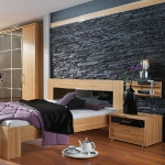 wall-headboard-decorating-stone-and-brick14.jpg