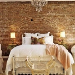 wall-headboard-decorating-stone-and-brick4.jpg