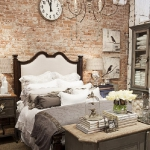 wall-headboard-decorating-stone-and-brick6.jpg
