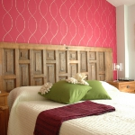 wall-headboard-decorating-color1.jpg