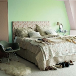wall-headboard-decorating-color10.jpg