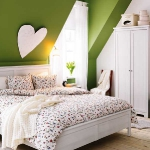 wall-headboard-decorating-color11.jpg