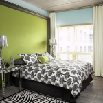 wall-headboard-decorating-color12.jpg
