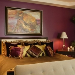 wall-headboard-decorating-color2.jpg